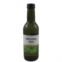 Weinviertel DAC 2015  im Stifterl 0,25 Liter