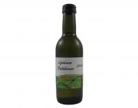 Grüner Veltliner  im Stifterl 0,25 Liter