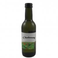 Chardonnay  im Stifterl 0,25 Liter