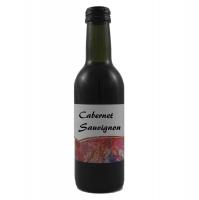Cabernet Sauvignon  im Stifterl 0,25 Liter