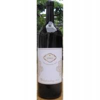 1,5 Liter Magnumflasche Bordeaux