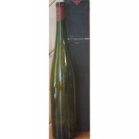 1,5 Liter Magnumflasche Renana